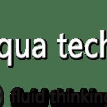 Aqua Logo V4 1200x336 C