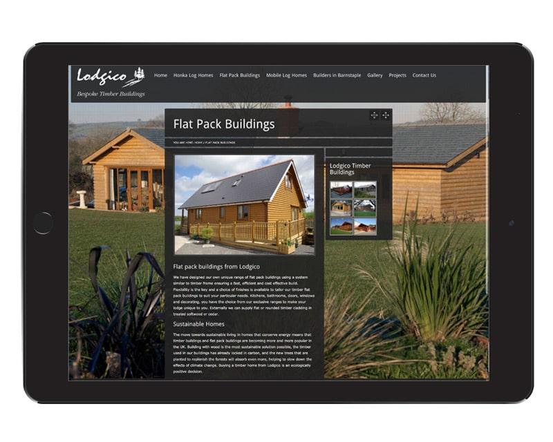 lodgico-portfolio-image