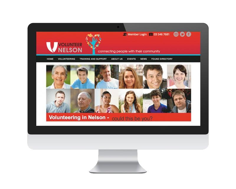 volunteer-nelson-portfolio