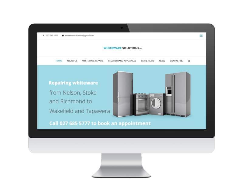 whiteware-solutions-portfolio