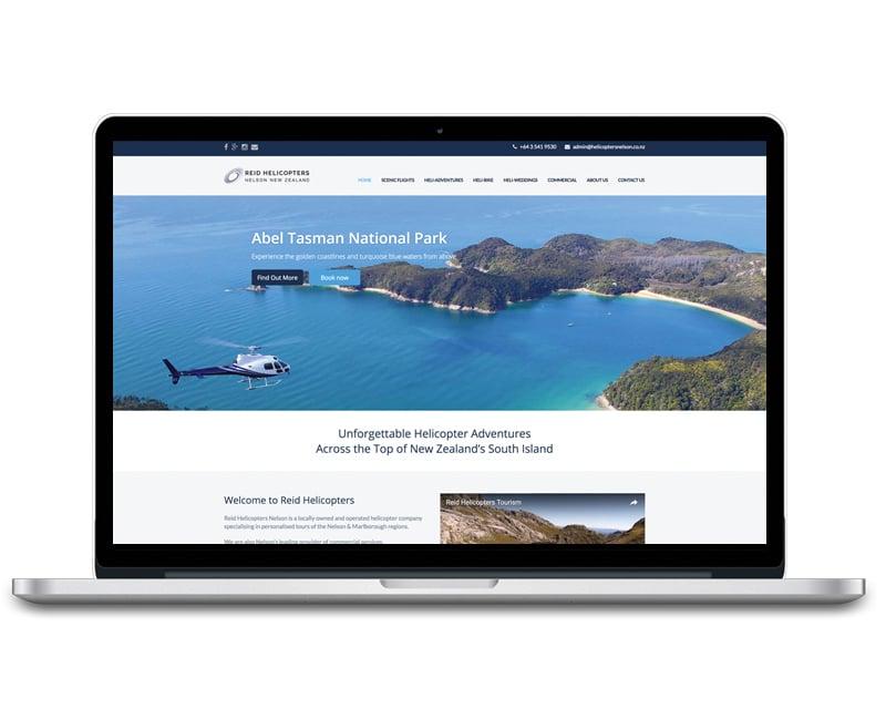 reid-helicopters-macbook