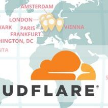 cloudflare-post-image3