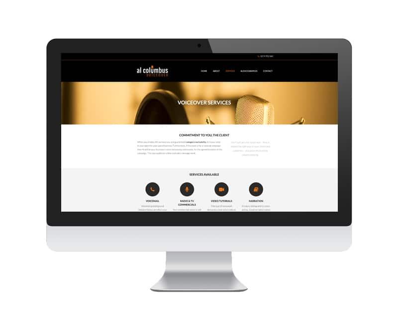 Al-Columbus-portfolio-image2
