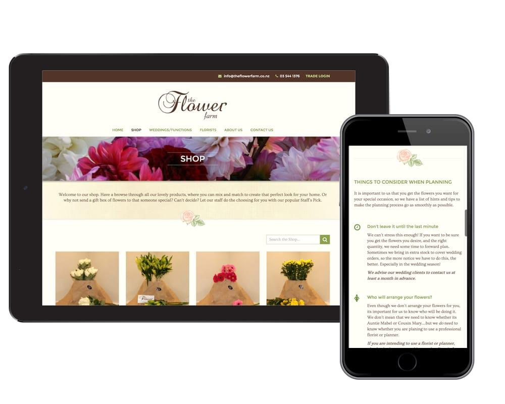 Flower-Farm-portfolio-image