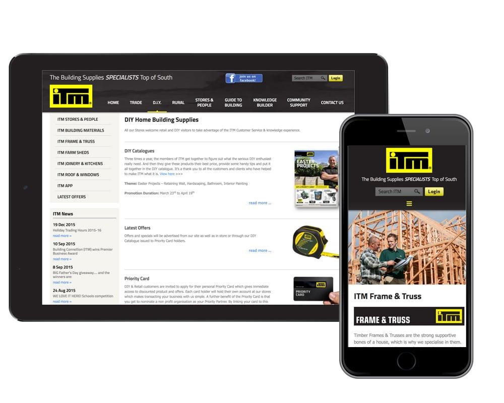 ITM-portfolio-image