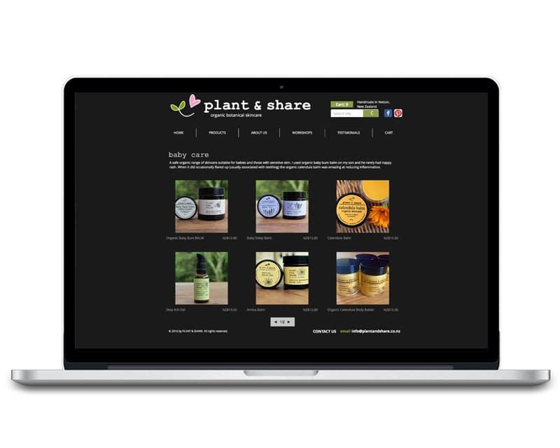 Plant-and-share-portfolio-image