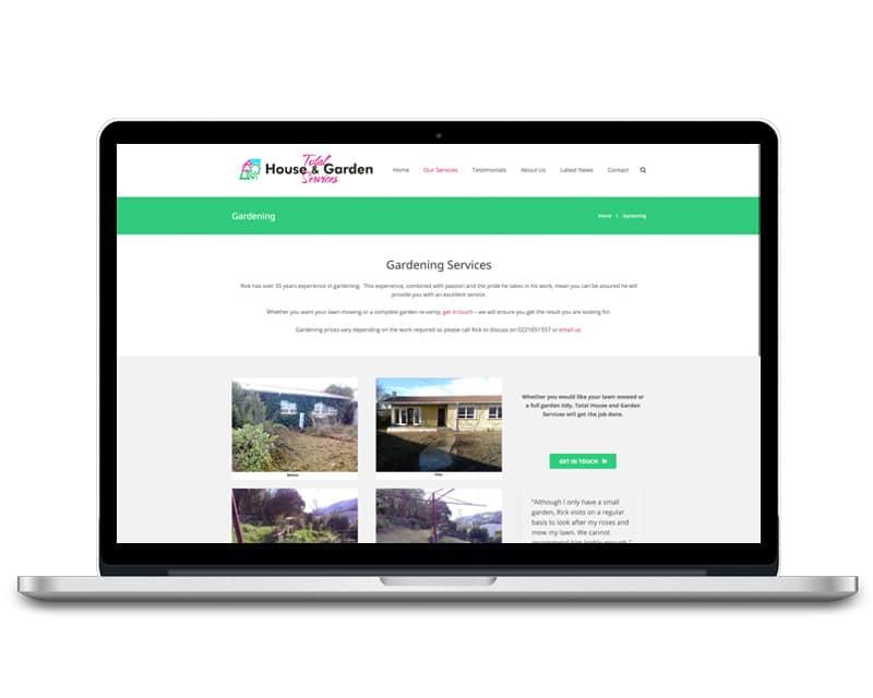 Total-House-and-Gardens-portfolio-image