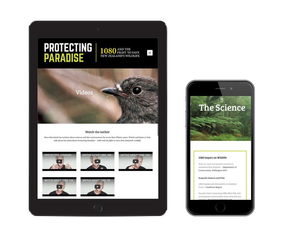 protecting-paradise-portfolio-image