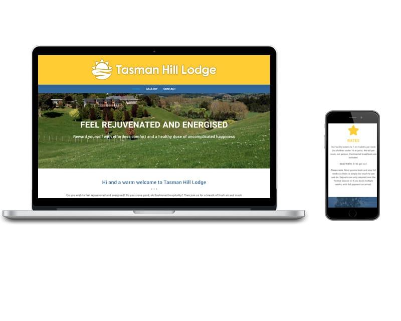 tasman-hill-lodge-portfolio-image